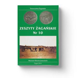 zeszyty-4