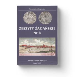 zeszyty_1
