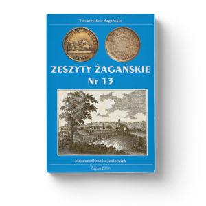 zeszyty_2